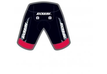 KICKBIKE/ BIORACER BIBSHORT RACE PROVEN MT XL