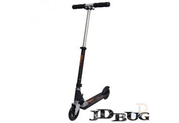 JD BUG 150 BLACK