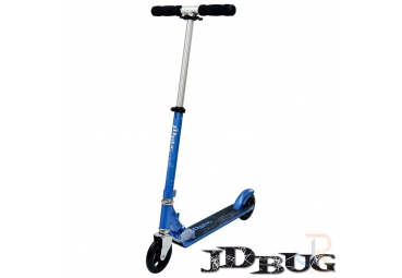 JD BUG 150 BLUE