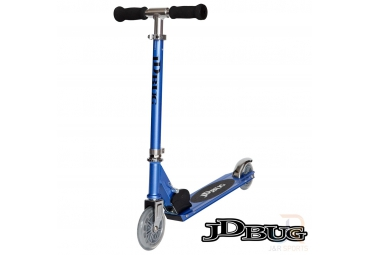 JD BUG JUNIOR - BLUE