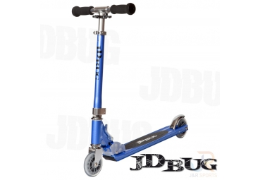 JD BUG ORIGINAL STREET BLUE