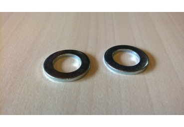 XOOTR THIN AXLE RING
