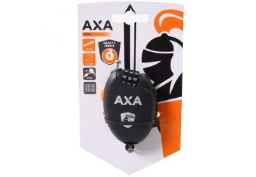 AXA MICRO LOCK ROLL 75 CM
