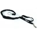 NEEWA - DOG RACING TUG LINE ELASTIC BUNGEE 200 CM