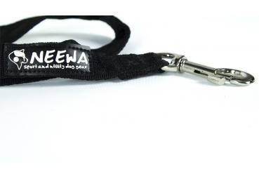NEEWA - DOG RACING TUG LINE ELASTIC BUNGEE 150 CM