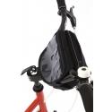 MIBO BAG BMX HANDLEBAR