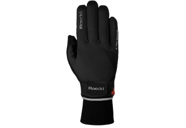 ROECKL VREDEN GLOVES WINTER MT 8