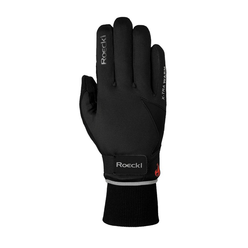 ROECKL VREDEN GLOVES WINTER MT10