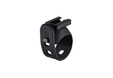 SIGMA SILICONE BRACKET BUSTER