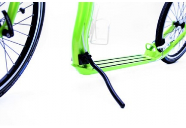 YEDOO KICKSTAND FOR ALLOY MODELS