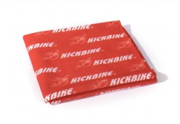 KICKBIKE SCARF/SHAWL (AC058)
