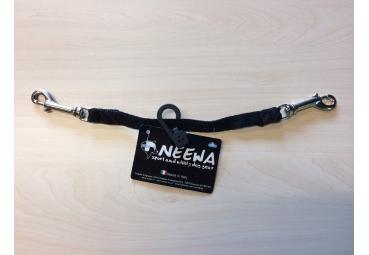 NEEWA - NECKLINE