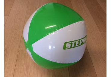 BEACHBALL STEPSHOP.NL