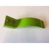JD BUG BRAKE FOR 118 BMX BLACK GREEN
