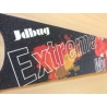 JD BUG GRIPTAPE 118 BMX ORANGE