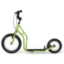 YEDOO NEW WZOOM GREEN