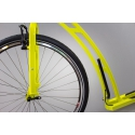 MIBO GS 26/26 YELLOW