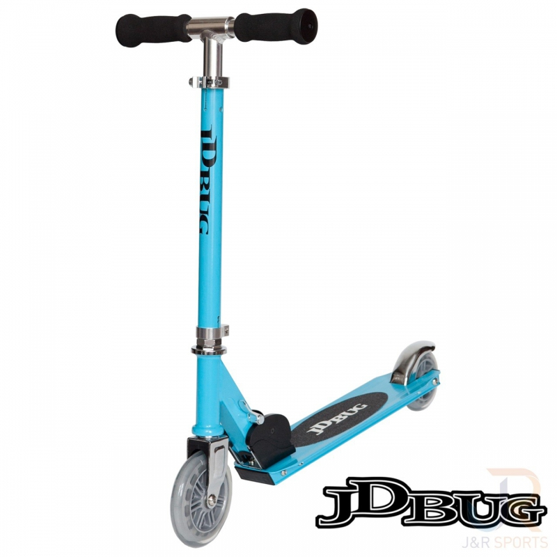 JD BUG JUNIOR - SKY BLUE