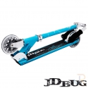 JD BUG CLASSIC - SKYBLUE