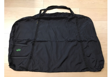 MIBO TRAVELBAG FOR SPLIT