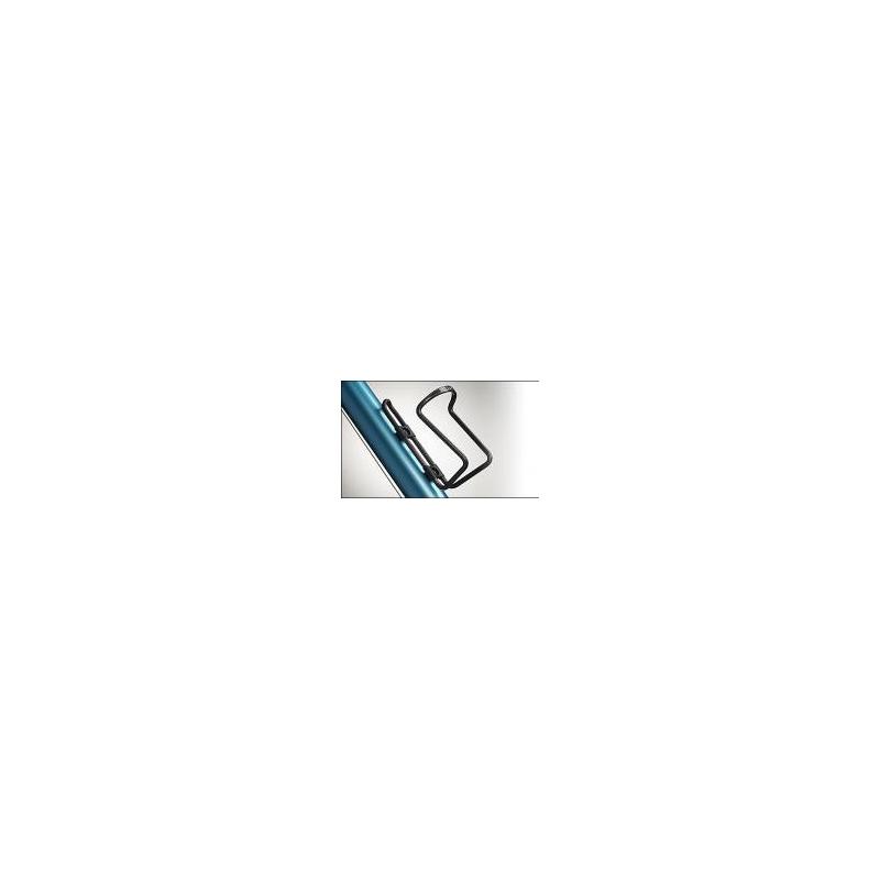 TACX BIDONHOUDER UNI ZWART (AC030)