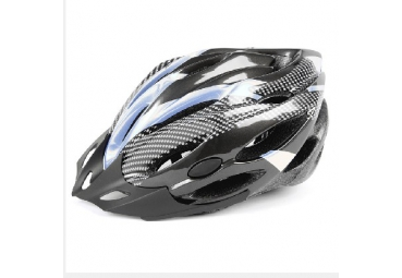 HELMET MIRAGE 58-62 SPEED (AC018)