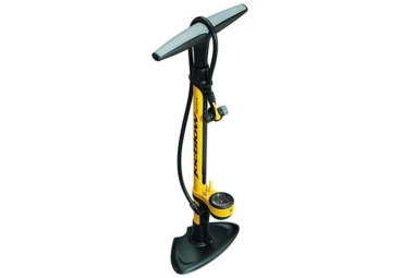 JOE BLOE SPORT BICYCLE PUMP