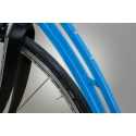 MIBO REVOO 28/28 BLUE