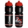 BIO BOTTLE BLACK 750ML - 25 YEARS KICKBIKE