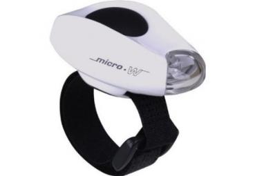 SIGMA MICRO WHITE LED (SS721)