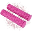 PRO GRIPS (PAIR) - LILAC