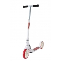JD BUG SMART RED 185F (20 CM WHEELS)