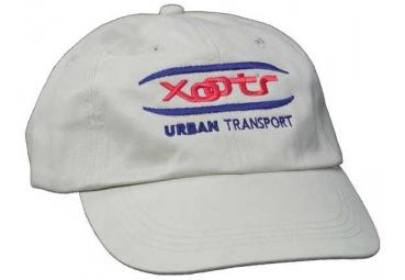 XOOTR CAP