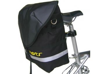 XOOTR BAG FOR CROSSRACK