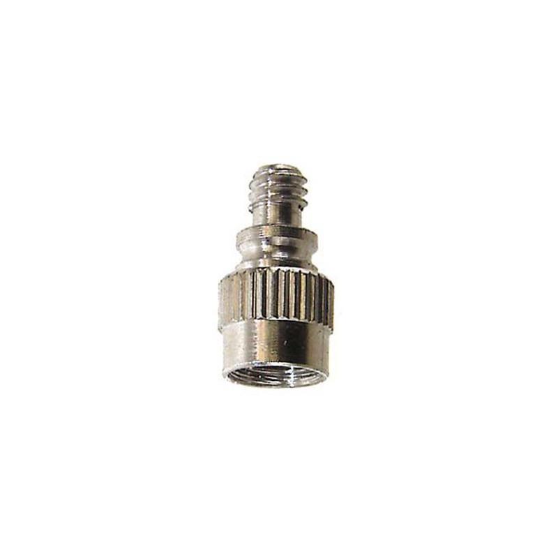 Ras le bol des valve Schráder du Brompton ! Valve-adapter-schrader-valve