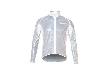 BIORACER JACKET VIRGA RAIN XL